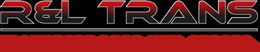 logo RL Trans